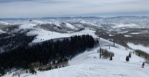TL Advisor Just Back From: Caroline Boffa, Skiing Deer Valley