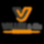 vallée-fils-logo-930x930.png