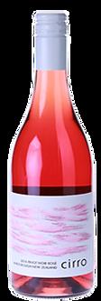 Pinot Noir 'Rose'.png