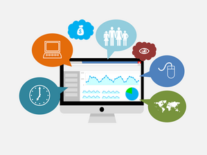 Why Website Analytics is Important for Your Business Growth