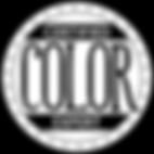 Certified Color Expert logo
