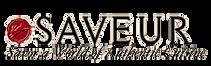 saveur magazine logo