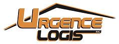 4189977150_CMYK_Urgence Logis.jpg