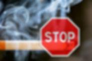 smoking-1111975_1280.jpg