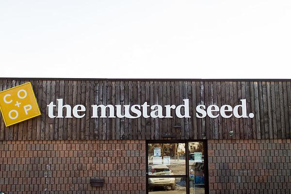 The-Mustard-Seed-04v2.jpg