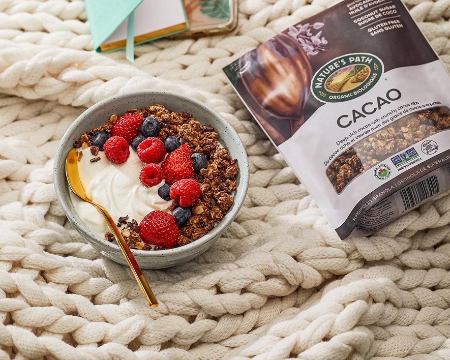 cacao-superfood-granola-1.jpg