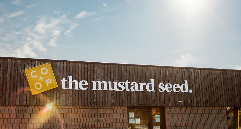 The-Mustard-Seed-02v2_edited.jpg