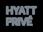Hyatt-Prive-logo-gray.png