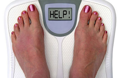 Weight Loss picture Hypnosis #2.jpg
