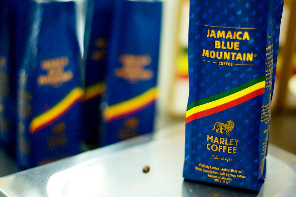 mc-jamaica-blue.jpg