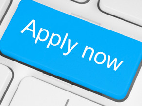 Apply Now: Nairobi Staff Professional