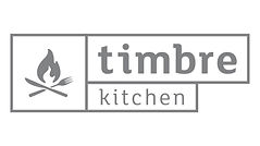 Timbre-Kitchen_Logo.jpg