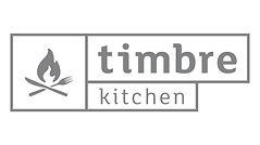Timbre-Kitchen_Logo.jpg