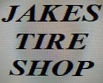 Jakes Tire shop.png