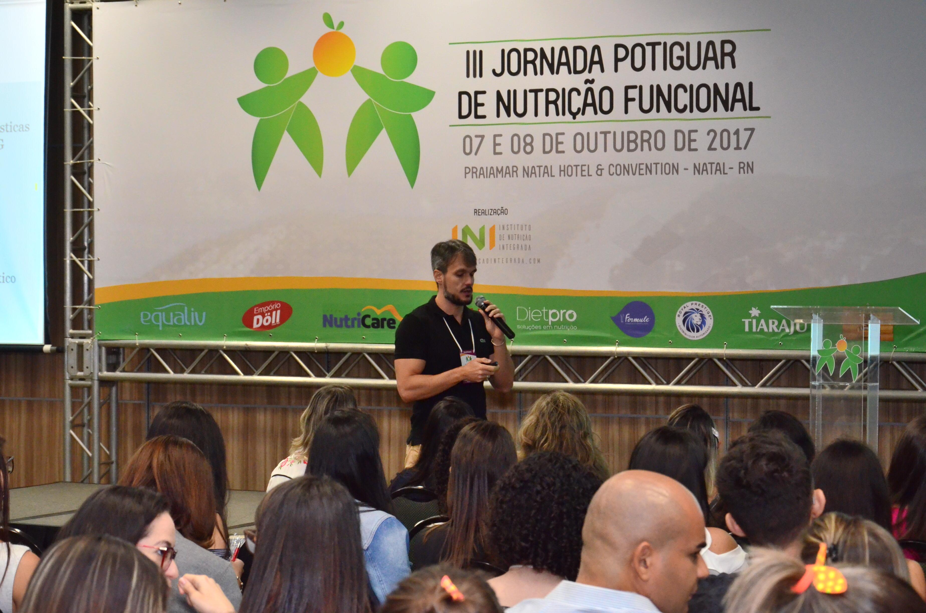 Jornada_de_Nutrição_Funcional_34