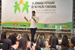 Jornada_de_Nutrição_Funcional_23