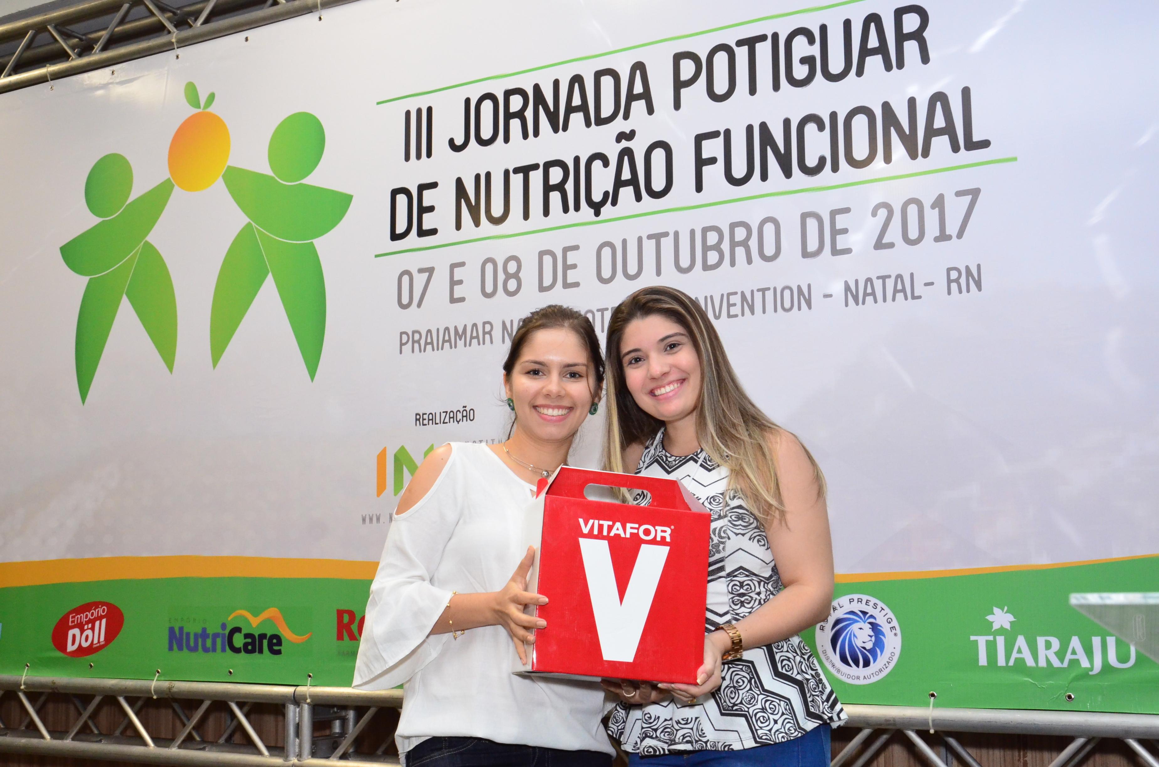 Jornada_de_Nutrição_Funcional_22