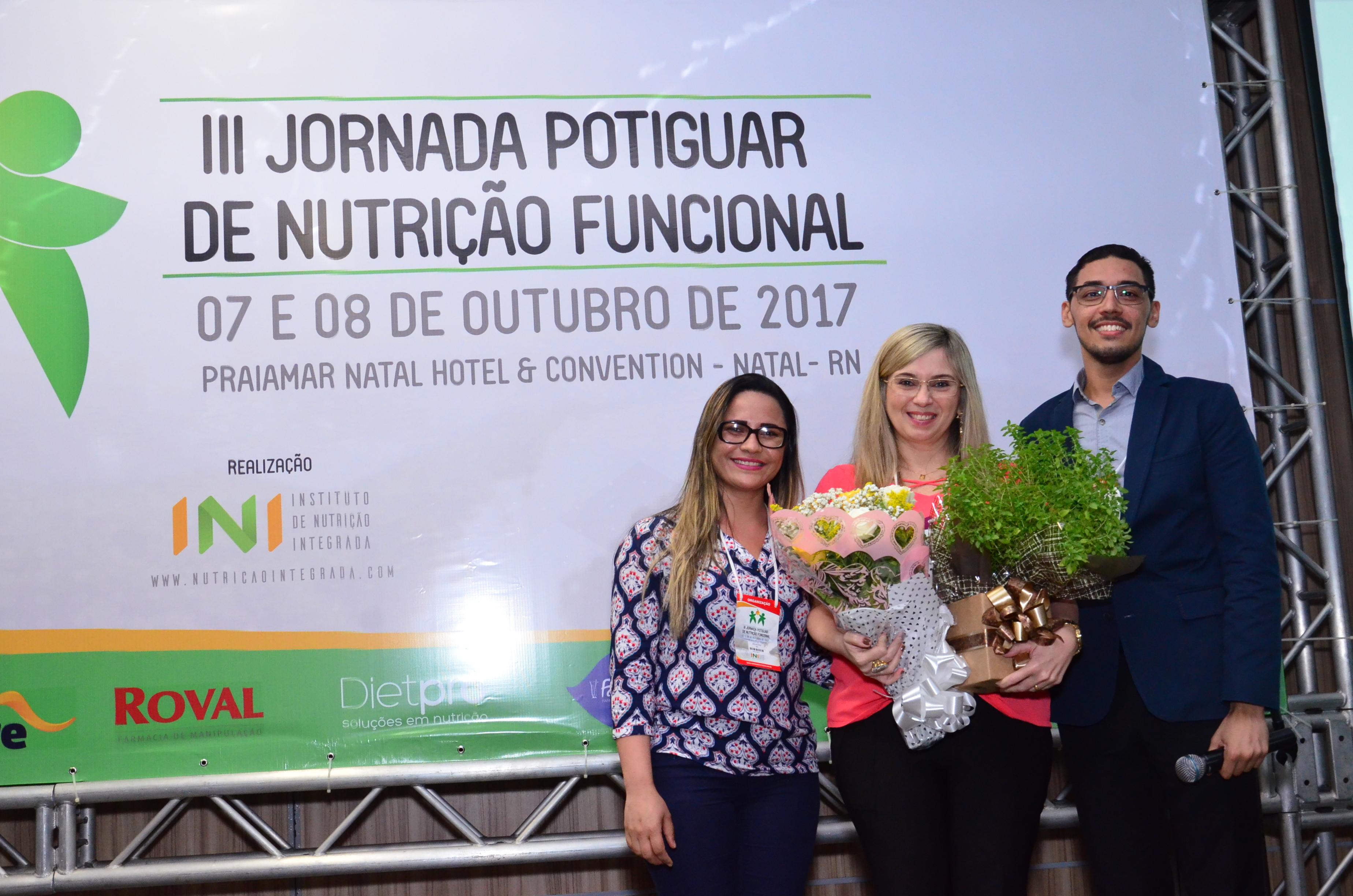 Jornada_de_Nutrição_Funcional_10