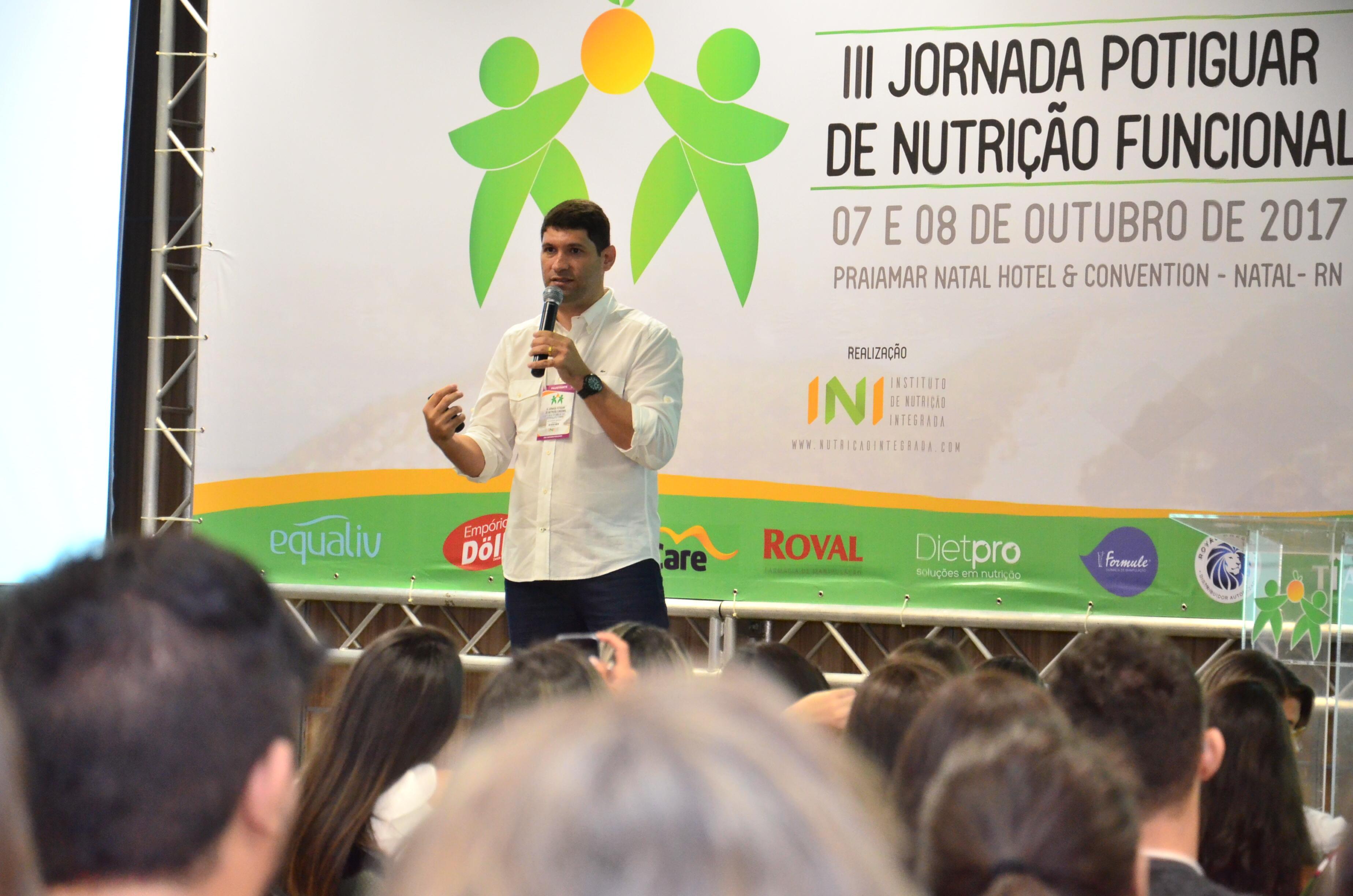 Jornada_de_Nutrição_Funcional_25