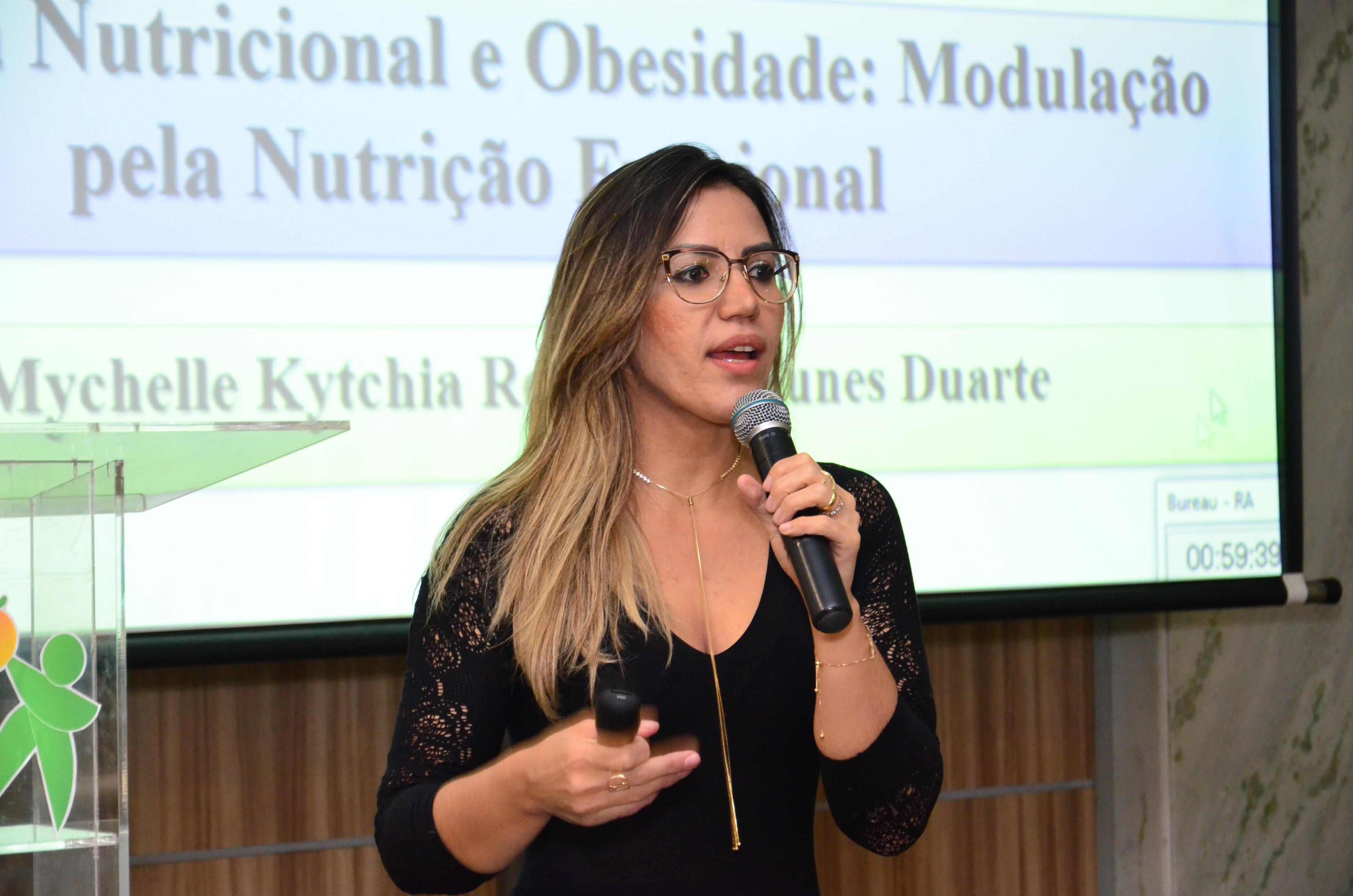 Jornada_de_Nutrição_Funcional_11