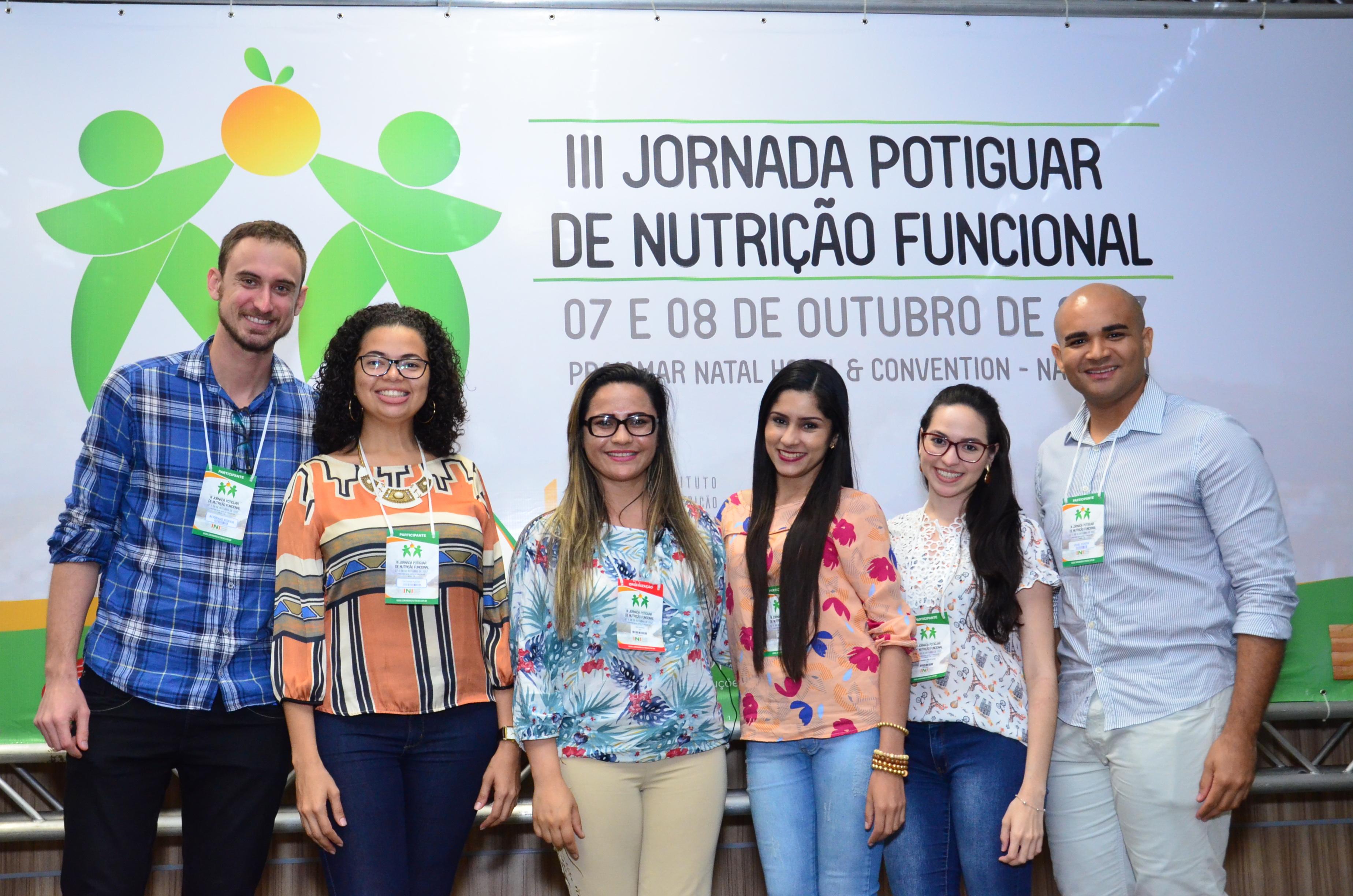 Jornada_de_Nutrição_Funcional_30