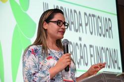 Jornada_de_Nutrição_Funcional_32