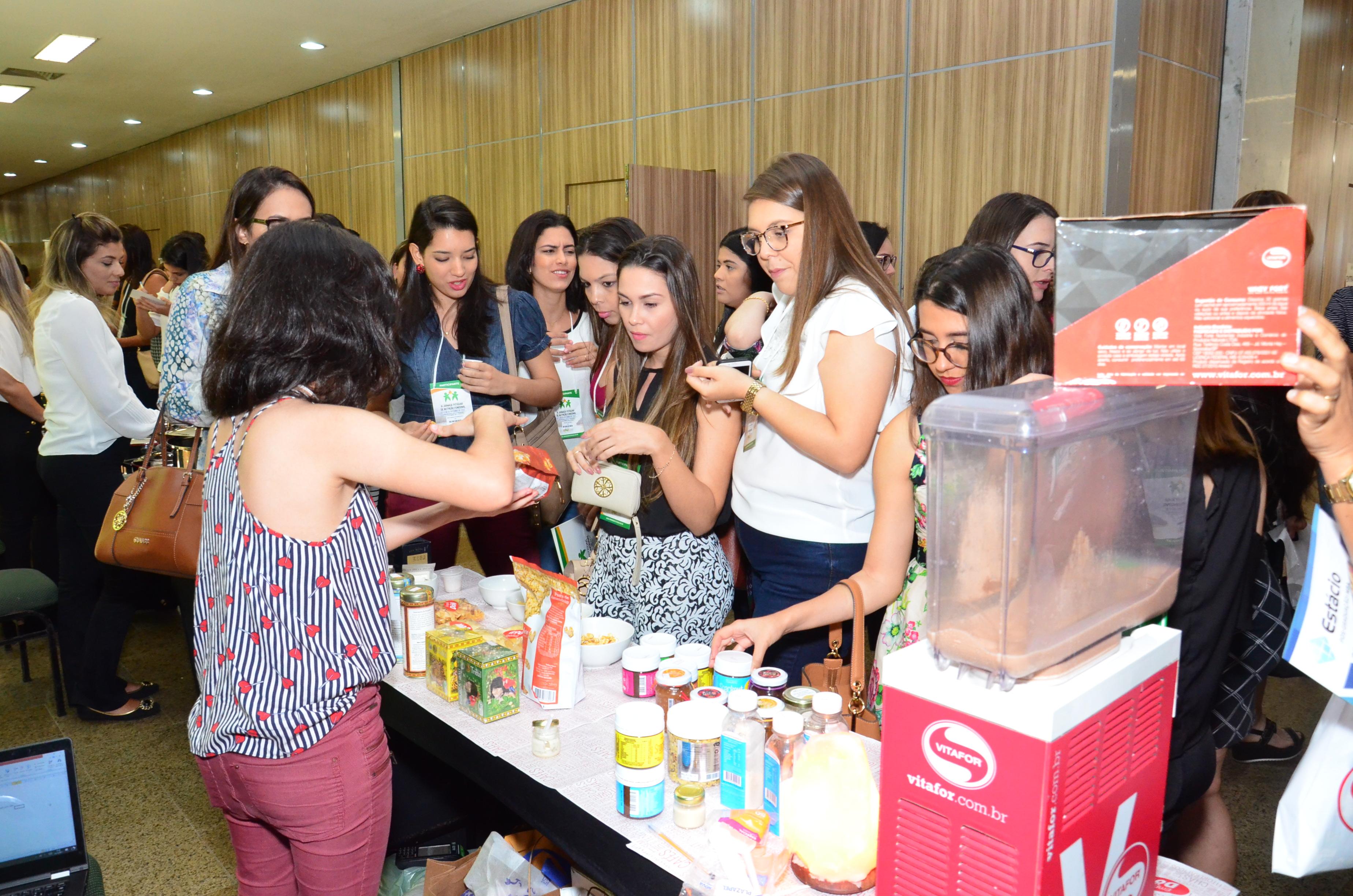 Jornada_de_Nutrição_Funcional_17