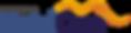 Logo NutriCare 2.png