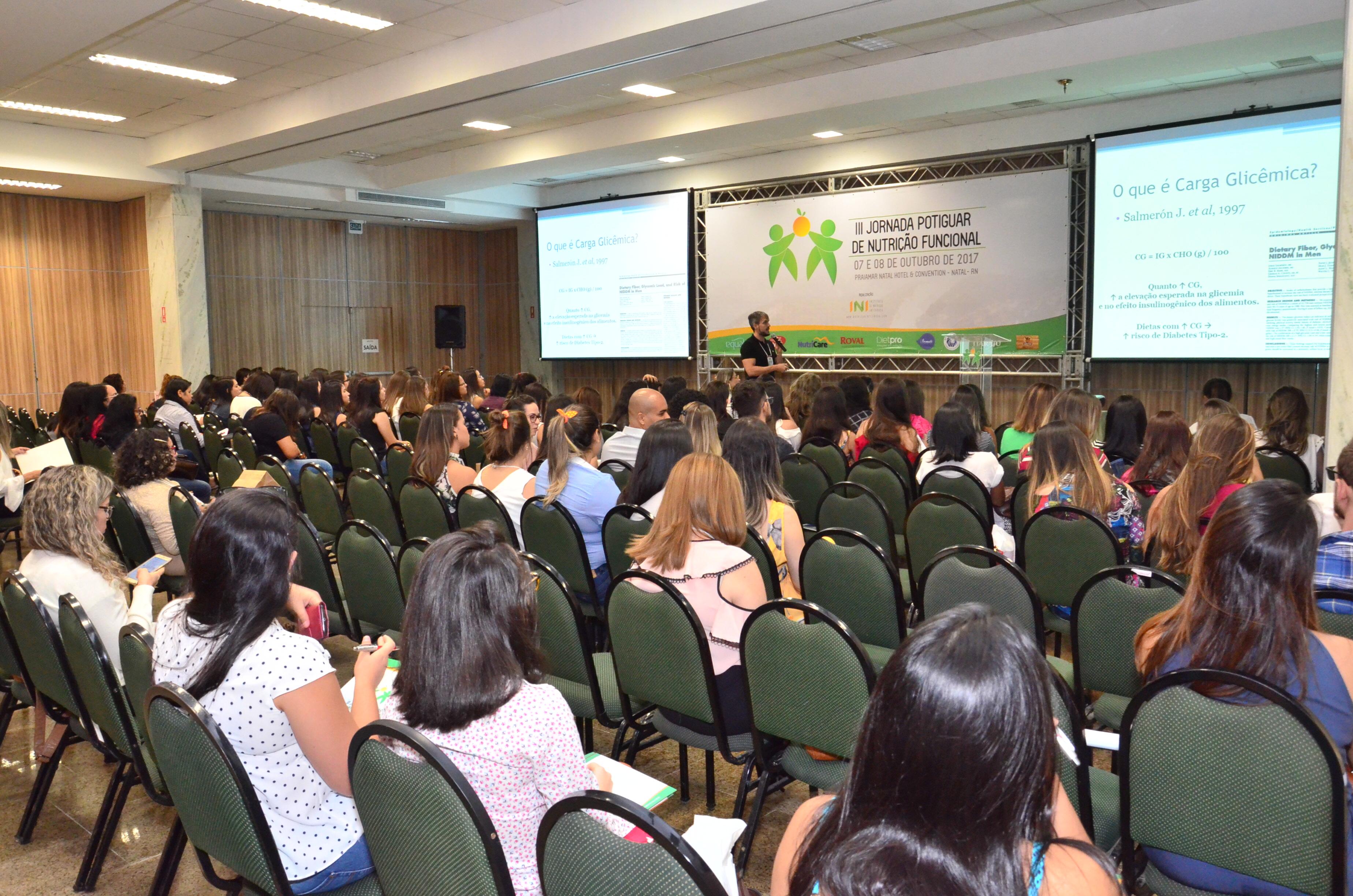 Jornada_de_Nutrição_Funcional_20
