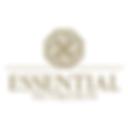 essential_logo.png