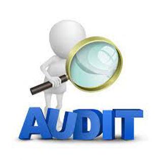 Audit Image.jpg