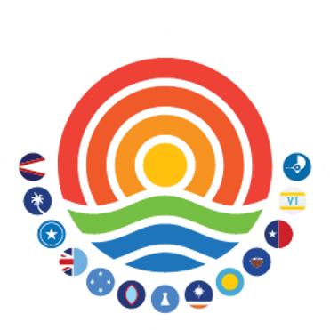 Association of Pacific Islands Public Auditors (APIPA)