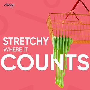 Sloggi- Stretchy (1).png