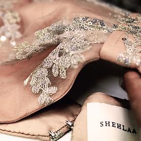Shehlaa by Shehla