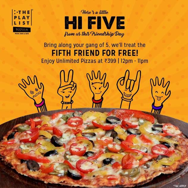 theplaylist.pizzeria_65856332_3619972277