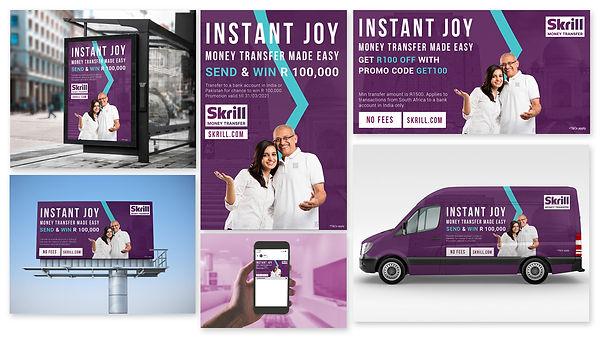 Campaign Ad.jpg