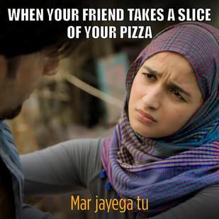 theplaylist.pizzeria_47692785_1276408232
