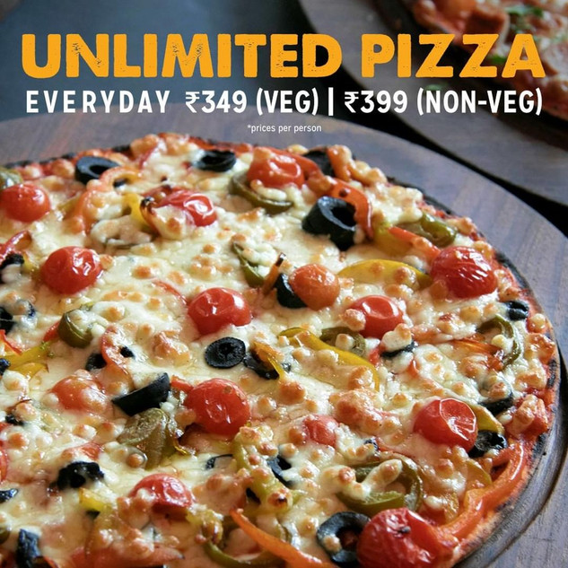theplaylist.pizzeria_50990994_1021552491