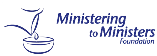 Ministering to Ministers Image.png