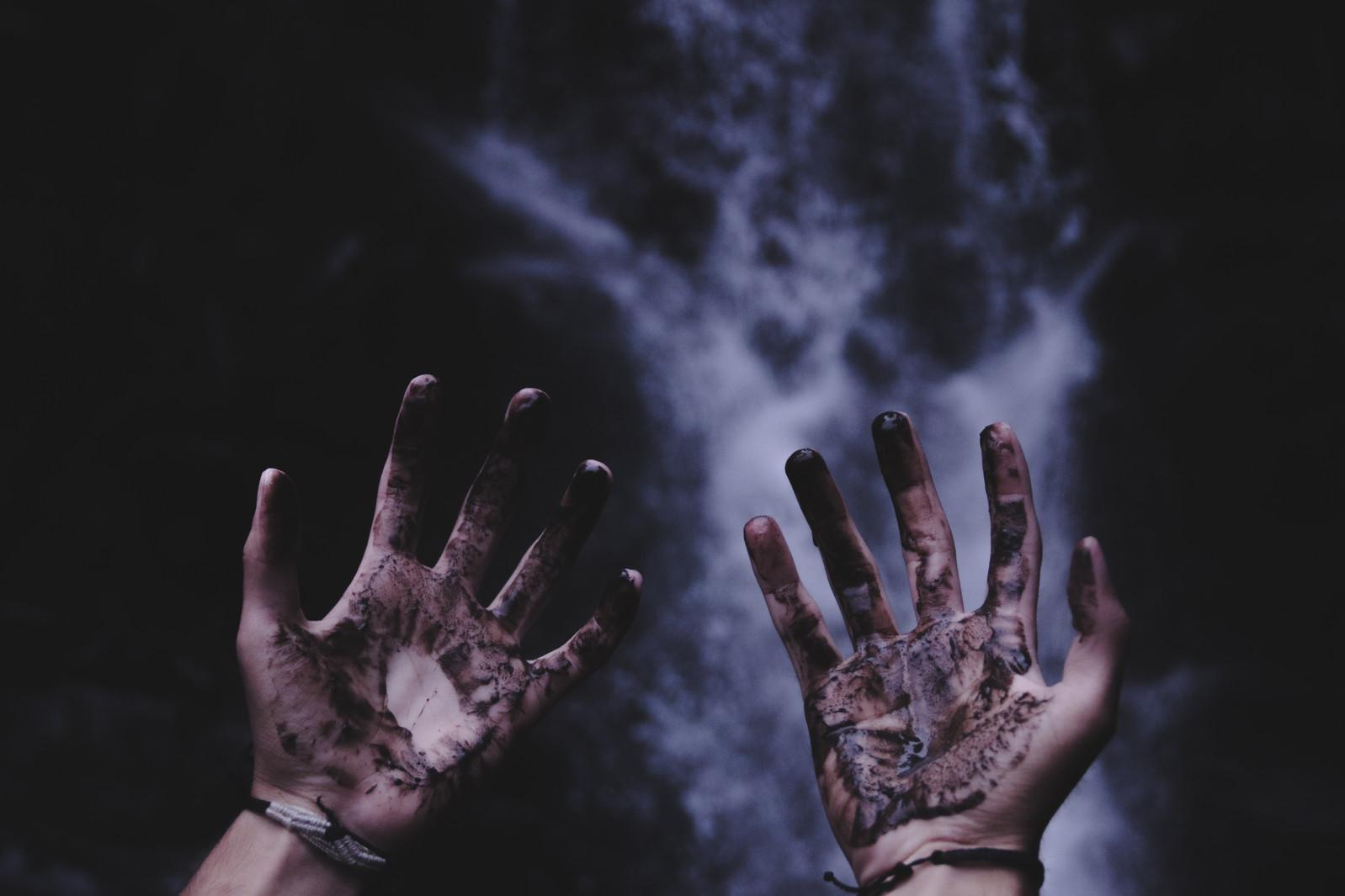 Hands of Change.jpg