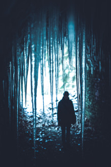 Standing in the Icicle Cave.jpg