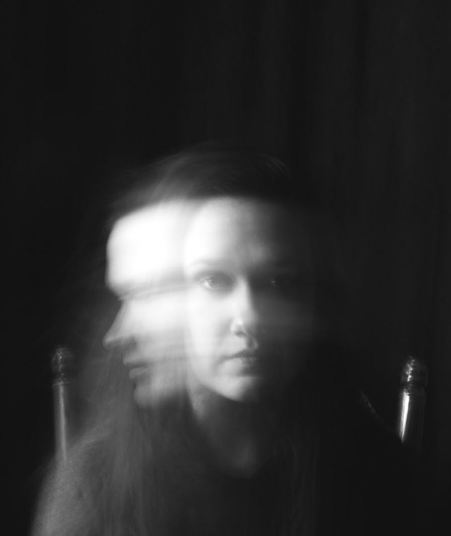 Shaky-face & profile.jpg