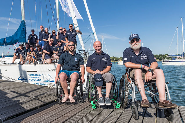 2018 Ocean Challenge veteran teams.jpg
