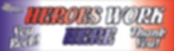 Comp systems-heros work here-banner.jpg