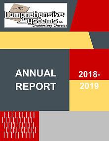 Annual Report 18-19 2 (1).jpg