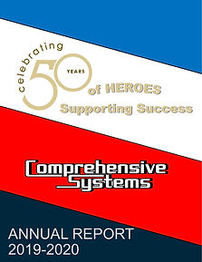 Annual Report 19-20 (FINAL) (2).jpg