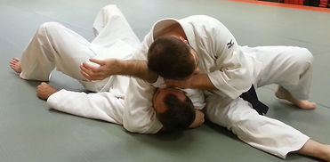 Jujutsu pic for website.jpg
