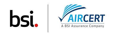 AirCert_–_A_BSI_Assurance_Company_logo.j