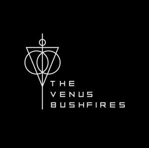 The Venus Bushfires.