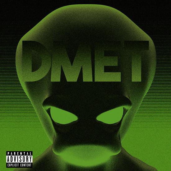 DMET.